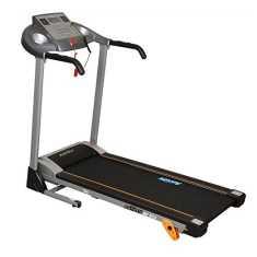 Aerofit AF-512 Treadmill