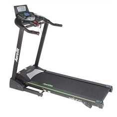 Aerofit AF-515 Treadmill