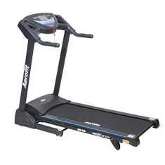 Aerofit AF-516 Treadmill