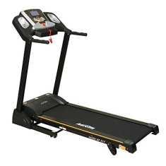 Aerofit AF-517 Treadmill