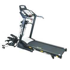 Aerofit AF-518M Treadmill