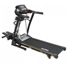 Aerofit AF-708M Treadmill