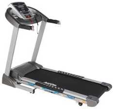 Aerofit HF151 Motorized Treadmill