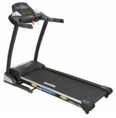 Aerofit HF903 Motorized Treadmill