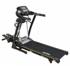 Aerofit HF919 Motorized Treadmill