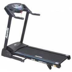 Aerofit HF934 Motorized Treadmill