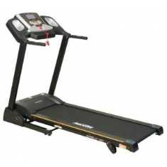 Aerofit HF935 Motorized Treadmill