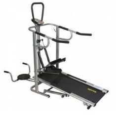 Aerofit HF940 Treadmill