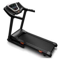 Afton BT19AH Treadmill