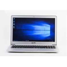 AGB Tiara 1210-V Laptop