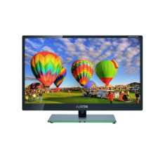 AGE AARIA32AKST 32 Inch LED Television