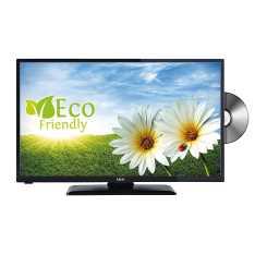 Akai AKLT24-60D06M 24 Inch HD LED Television