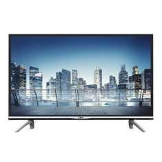Akai AKLT32-D31SCH 32 Inch HD Ready LED Television