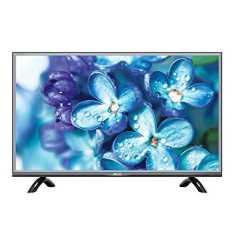 Akai AKLT32-DE30CH 32 Inch HD Ready LED Television