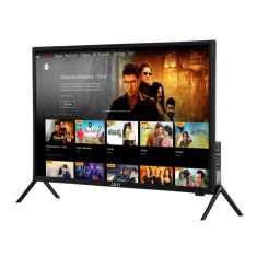Akai AKLT32-DNI32SV 32 Inch HD Ready Smart LED Television