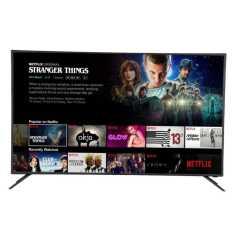 Akai AKLT50-UD22CH 50 Inch 4K Ultra HD Smart LED Television