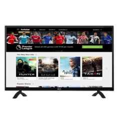 Akai AKLTT40-D07SM 40 Inch Full HD Smart LED Television