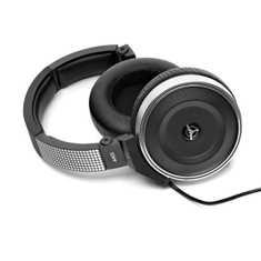 AKG K167 Wired Headphone