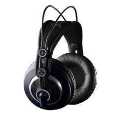 AKG K240 MKII Wired Headphone