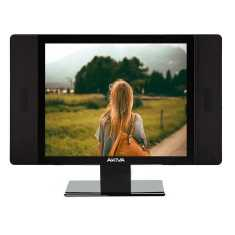 Akiva A1519 15 Inch HD Ready LCD Television