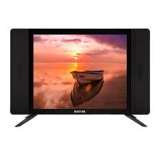 Akiva A1919 19 Inch HD Ready LED Television