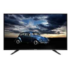Akiva A2419 24 Inch HD Ready LED Television
