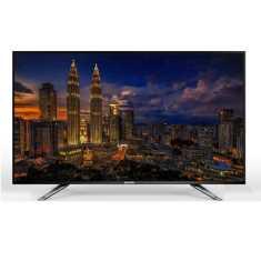 Akiva FHA2219 22 Inch Full HD LED Television