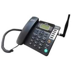 Akom RANGER A777 Corded Landline Phone