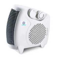 Alexus ASF 830 Fan Room Heater
