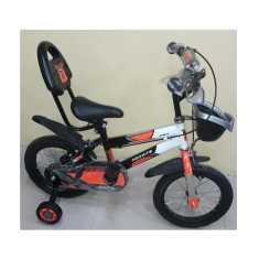 Allwyn Prohit 14 Inch Bicycle