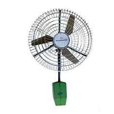 Almonard Air Circulator 750 mm Wall Fan