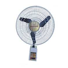 Almonard Mark II 450 mm Wall Fan