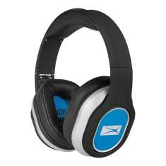 Altec Lansing MZX656 Wireless Headphone