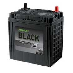 Amaron BL-700RMF 65Ah Car Battery