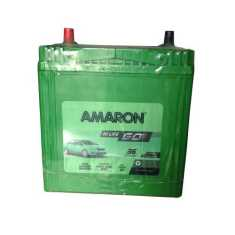 Amaron Go-38B20L Car Battery