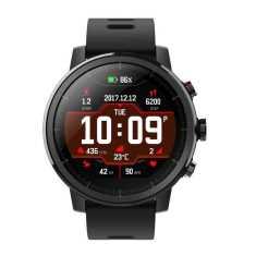 Amazfit Huami Stratos Smartwatch
