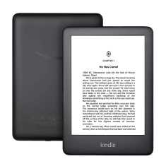 Amazon All-New Kindle (10th Gen)