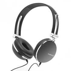 Ambrane HP 12 Wired Headphone