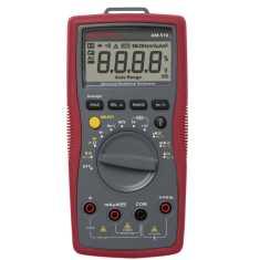 Amprobe Am-510 Digital Multimeter