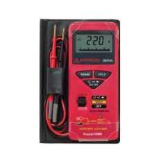 Amprobe DM78C Digital Multimeter