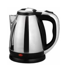 AMR TR-1108 1.8 Litre Electric Kettle