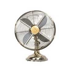 Anemos Adam Table Fan