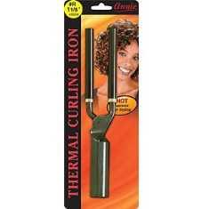 Annie 5554 Thermal Hair Curler