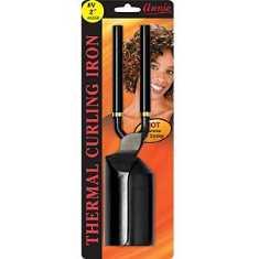 Annie 5558 Thermal Hair Curler