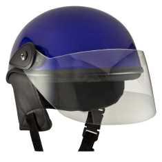 Anokhe Collection Racing Master Helmet