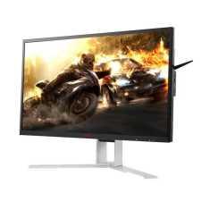 AOC AG271QX 27 Inch Monitor