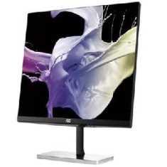 AOC I2279VWHE 21.5 inch Monitor