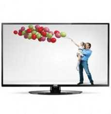 AOC LE32A6340 32 Inch HD LED Television