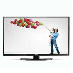 AOC LE40V50M6-61 40 Inch LED Television