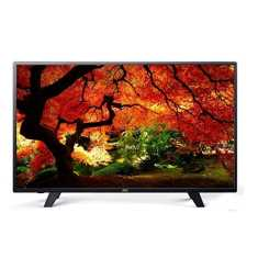 AOC LE43F60M6 43 Inch Full HD LED Television